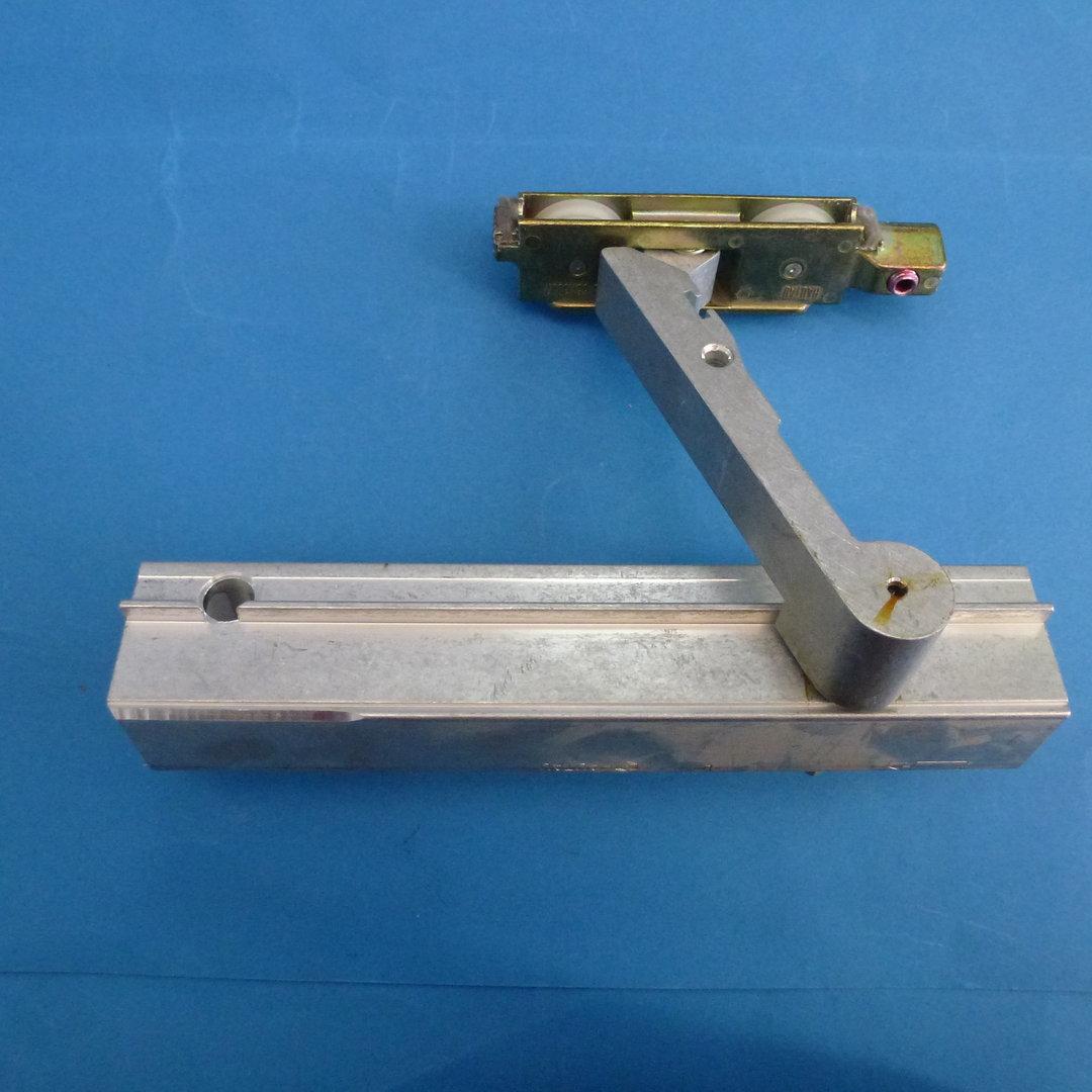 Doppel Doppel Rasselringe Reparatursatz 6-Zyl. Suuonee Rasselringe F/ür Vanos M54 M52 M56